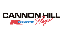 Cannon Hill Kmart Plaza